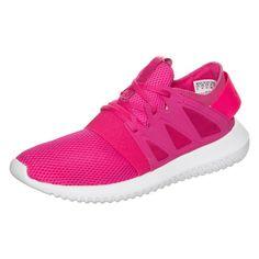 premium selection adc33 892c7 Damen adidas Originals Tubular Viral Sneaker Damen   04056558332939 -  Kategorie  Damen SchuheSneaker Tubular Viral