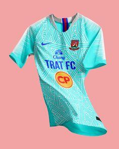 Football Shirt Designs, Football Design, Football Kits, Football Jerseys, Sports Jerseys, Sport Shirt Design, Sports Jersey Design, Sport T Shirt, Sports Fonts