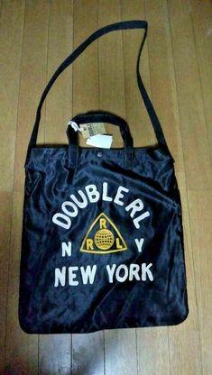 6a56577ed 11 Best Ralph Lauren Tote Bags images in 2017 | Beige tote bags ...