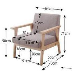 Furniture Logo, Furniture Styles, Pallet Furniture, Living Room Chairs, Furniture Plans, Living Room Furniture, Modern Furniture, Furniture Design, Simple Furniture