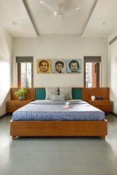 Home Room Design, Bed Design, Home Interior Design, Living Room Designs, House Design, Bedroom Furniture Design, Home Decor Furniture, Home Decor Bedroom, Bedroom Bed