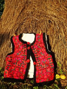 Textiles, Rompers, Traditional, Costumes, Popular, Blouse, Handmade, Dresses, Fashion