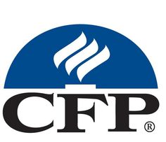 Certified Financial Planner... Ronald A Pascual, CFP