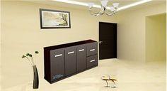 Picture of Prepac Cabinet