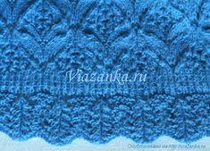 Кайма 23 Baby Alpaca, Silk, Blanket, Knitting, Crochet, Tejidos, Tricot, Breien, Stricken