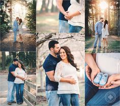 Virginia Beach Photographer - Spring Cherry Blossom Mini Sessions — Melissa Bliss Photography