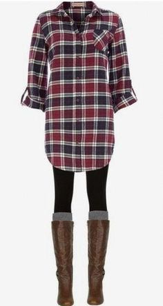 winter outfits with leggings Attraktive Damenmode : 10 stylische Outfit-Ideen fr den Winter - Legging Outfits, Leggings Fashion, Mode Outfits, Stylish Outfits, Fashion Outfits, School Outfits, Dressy Outfits, Fashion Clothes, Fall Winter Outfits