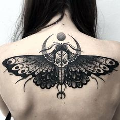Body Art Tattoo 刺青 Tatouage Tattoo татуировка Tatuaje Mehndi Henna The post Body Art Tattoo 刺青 Tatouage Tattoo … appeared first on Woman Casual - Tattoos And Body Art Pretty Tattoos, Unique Tattoos, Beautiful Tattoos, New Tattoos, Body Art Tattoos, Tatoos, 4 Tattoo, Chest Tattoo, Tattoo Drawings