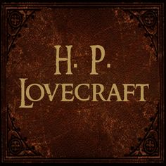 H.P. Lovecraft Collection, read them all
