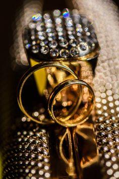 Verighete Cuff Bracelets, Wedding Rings, Photography, Jewelry, Fashion, Fotografie, Jewellery Making, Photograph, Jewlery