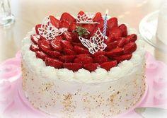 Pullahiiren leivontanurkka on leivontablogi, josta löydät herkulliset reseptit kakkujen, keksien ja muiden leivonnaisten leivontaan ja koristeluun. Cheesecakes, Summer Recipes, Sweet Tooth, Sweets, Baking, Desserts, Pastel, Weddings, Crack Crackers
