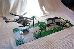 Bildergebnis für lego strassen