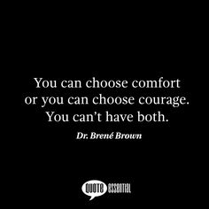 #quotes #quotestoliveby #quotesoftheday #quotesaboutlife #quotesandsayings #quotesdaily #quotespage #BreneBrown