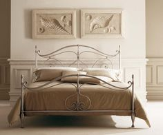 glam-forging-beds15.jpg (600×500)