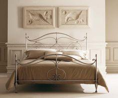 glam-forging-beds15.jpg (600×500)