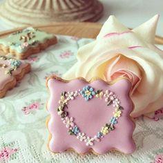 Cute Sweets ~