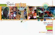 BuschGardens_MouS.jpg Photo:  This Photo was uploaded by mou_s. Find other BuschGardens_MouS.jpg pictures and photos or upload your own with Photobucket ...