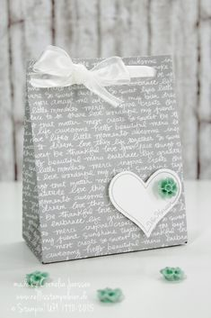 Gift_Box_Punch_Board_Stampin_UP_Geschenktüten