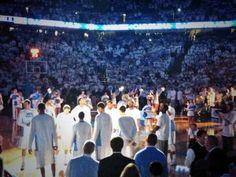 UNC vs Kentucky Unc Vs, Unc Tarheels, Tar Heels, Chapel Hill, North Carolina, Kentucky