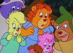 Gummi Bears Gummi Bears, Saturday Morning Cartoons, Hollywood Studios, Epcot, Magic Kingdom, Animal Kingdom, Princess Peach, Walt Disney, Things That Bounce