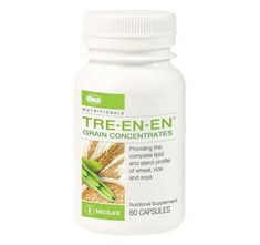 NeoLife Tre-en-en - Delivers whole grain lipids and sterols that are stripped from the modern diet. Significantly enhances glandular activity contributing to high energy levels. Buy at our trusted South Africa Store. Health Tips, Health And Wellness, Health Benefits, Increase Appetite, High Cholesterol Levels, Coconut Benefits, Modern Food, Oxidative Stress, Nutritional Supplements