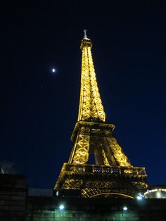 Parigi - Sereno