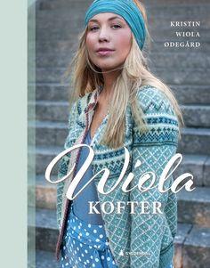 Wiolakofter Kaftan, Diy And Crafts, Dreadlocks, Sewing, Hair Styles, Sweaters, Beauty, Dresses, Knitting Ideas