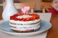 katchenaa, Autor Avec Plaisir - Strana 3 z 18 Sweet Cooking, Food And Drink, Cakes, Cake Makers, Kuchen, Cake, Pastries, Cookies, Torte