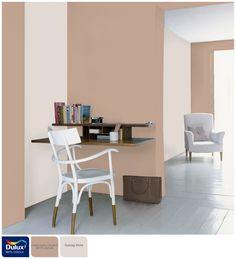 Nerolac Paints Color Catalogue Epub Download