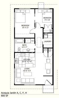Home Design Map For 450 Sq Ft Small House Layout Small House