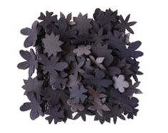 Tappeto Little Field Of Flowers #Nanimarquina