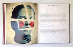 Edgar Allen Poe book illustrated by David Plunkert