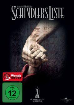 Schindlers Liste (2 DVDs) Universal http://www.amazon.de/dp/B0001E8BG0/ref=cm_sw_r_pi_dp_-zoVwb1NEZAWT