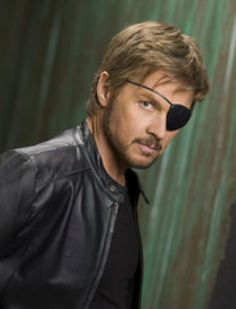 The latest news on 'Days of Our Lives' Ex Stephen Nichols,: Stephen Nichols