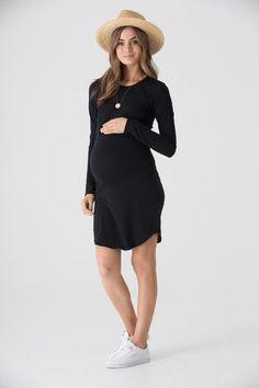 1940c4651dad1 Buy Maternity Dresses for Nursing   Breastfeeding Online Australia