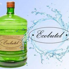 www.ecobutel.com.ua