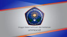 UMMI Wallpaper