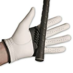 If you're golf player and you desire to know the best method to play much better golf, then you better figure out the method to have a more constant golf swing. Trendy Golf, Golf Bags For Sale, Used Golf Clubs, Golf Club Grips, Golf Training Aids, Golf Club Sets, Golf Putting, Golf Player, Perfect Golf