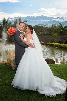 Bodas Campestres, Bodas en Bogotá, matrimonios en cali, bodas colombia, fotografos de bodas 10