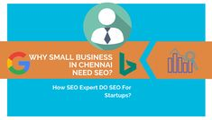 SEO is the smartest way to promote your business in online. It will notify the people about your profession or company and the products or service which you are selling. Seo Professional, Search Optimization, Website Header, Google Search Results, How To Attract Customers, Local Seo, Business Pages, Promote Your Business, Business Website