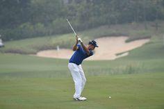 Die Damen und Herren auf der Tour in Marokko – Tag 3 | Wallgang: Alles zum Thema Golf aus einer Hand!