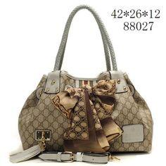 #CheapDesignerHub.com discount Louis Vuitton Handbags for cheap, 2013 latest LV handbags wholesale,  discount GUCCI purses online collection, free shipping cheap Louis Vuitton handbags