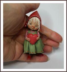 http://enaidsworld.blogspot.be/p/elfenpopjes-en-muizen.html