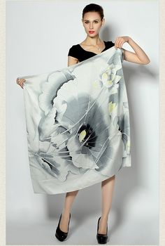 2016 Sale Brand Design Printing 100% Silk Scarf Shawl Women Wraps 90cm*90cm Square Pashmina Fashion Scarves Free Shipping Fw218-in Scarves from Women's Clothing & Accessories on Aliexpress.com | Alibaba Group