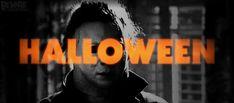 Halloween gif halloween horror halloween pictures halloween images halloween movie halloween ideas horror movie michael myers
