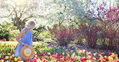 Hyvän mielen putarhassa mieli lepää ja latautuu, stressi kaikkoaa ja olo virkistyy. Siellä laulattaa ja naurattaa, eikä raskaskaan työi tunnu edes työltä, saati sitten raskaalta! Tämän voi varmasti hyvin moni puutarhan hoitaja allekirjoittaa.Mutta joskus puutarha aiheuttaakin ihan päinvastaista! Miten muutat pihasi...