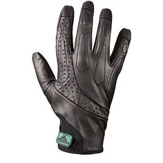 Delta Gloves have a beautiful full leather shell with the cut and needle stick protection you expect from the leader in LE hand protection. Motorcycle Gloves, Riding Gear, Police Officer, Biker, Black Leather, Gears, Motorcycles, Survival, Shell