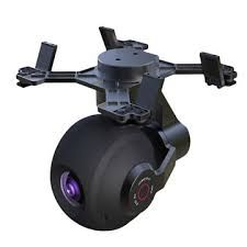 Image result for security drone