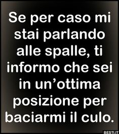 Italian Quotes, Oh My Love, Foto Instagram, Breakup Quotes, Cute Love Quotes, Bad Mood, Mood Quotes, Cool Words, Funny Jokes