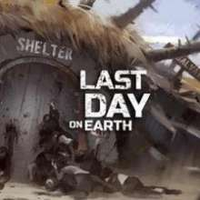 Last Day On Earth For Android Mod Apk 1 12 2 No Root Zombie